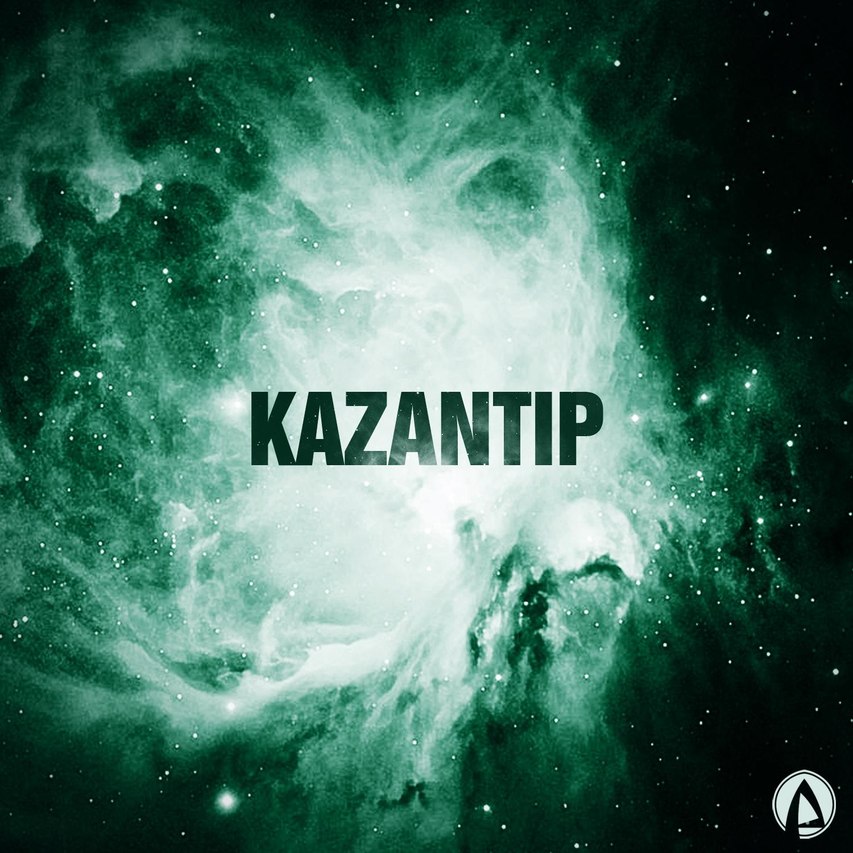 Ivan Rusin - H2o (Original Mix)