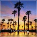 Mr. Chuck - 6 A.M. Podcast Vol.8 (2016)