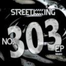 Studio Deep feat. IRMA - Just Breathe (Original Mix)