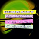 Gennadiy Adamenko - Crystal Drops (Original Mix)