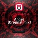 DubTeddy & NIRI - Angel (Original mix)
