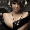 Hardwell - Spaceman (DJ AGNI REMIX)