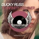 Ducky Russ - To Infinity And Over (Original Mix)