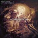 Biostacis - Deeper Well (Vinyl VIP)