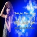Nikki feat. Disco Voyage - High Society Girl (Laid Back cover Alex Neo Remix 2016)