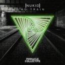 NuKid - Ho Train (Original Mix)