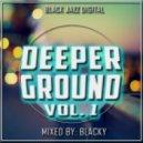 Blacky - Sins (Original Mix)