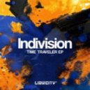 Indivision feat. Colourz - Time Traveler (Instrumental)