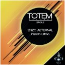 Enzo Aeternal - Intacto Ritmo (Original Mix)