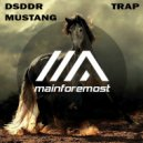 DSDDR - Mustang  (Original Mix)