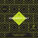Waveback Luke  - Palinas (Matan Caspi Remix)