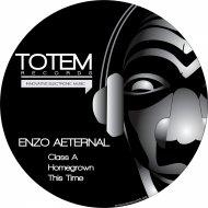 Enzo Aeternal - Class A (Original Mix)