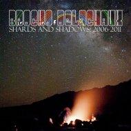 Brocko-Delachaux - La Plage Interdite  (Original Mix)
