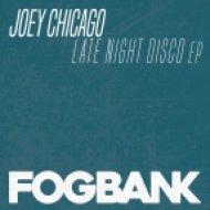 Joey Chicago - Your Smile (Original Mix)