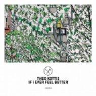 Wayne Tennant, Theo Kottis - Sixth Degree (Original Mix)