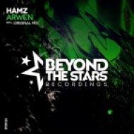 Hamz - Arwen (Original Mix)