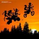 Rae Sremmurd - Look Alive (Original mix)
