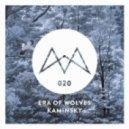 Era Of Wolves - Kaminsky (Original Mix)