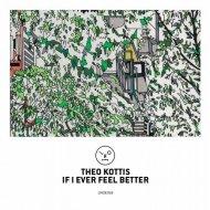 Theo Kottis - Her (Original Mix)