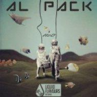 Al Pack - Brazilian Wax (Original Mix)