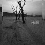 Upon Death - Closer (Original Mix)