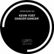 Kevin Yost - Defence Mechanism (Original Mix)