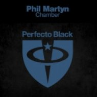 Phil Martyn - Chamber (Forerunners Remix)
