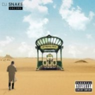 DJ Snake - Oh Me Oh My (feat. Travis Scott, Migos & G4shi) (feat. Travis Scott, Migos & G4shi)