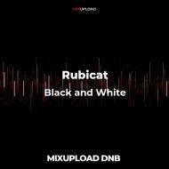 Rubicat - Black and White (Original mix)