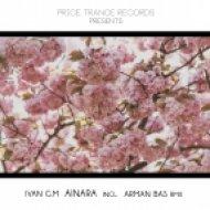 Ivan G.M - Ainara (Original Mix)
