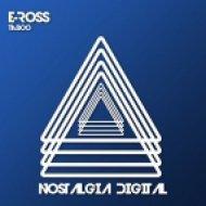 E-Ross - Taboo (Original Mix)