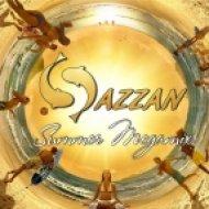 DJ Sazzan - Summer (megamix)