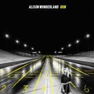 Alison Wonderland - Run (Blaine Stranger Remix)