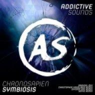 Chronosapien - Symbiosis (Original Mix)
