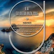 Mirko Di Florio - They Don\'t Want It (Raffa FL Remix)