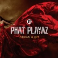 Phat Playaz - Love (Original mix)