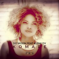 Do Moon feat. Klow Dy - Komare (Reunion Mix)
