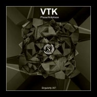 Vtk - Antiphase (Original mix)