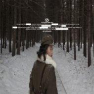 KVN x Otxhello - Dictator (Original mix)