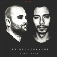The Deepshakerz - Classic Raw (Original Mix)