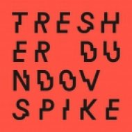 Petar Dundov, Gregor Tresher - Differentiator (Original Mix)
