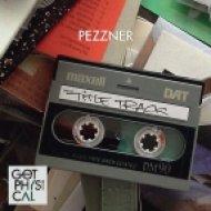 Pezzner - 3 Hands (Original Mix)