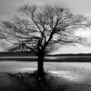 Duologic - Headsprung  (Original Mix)
