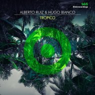 Alberto Ruiz & Hugo Bianco - Distortions (Original Stick)