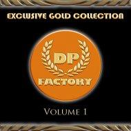 DJ Maurice & Krys DJ - Set Me Free (Original Mix)