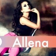 Allena - Mon Amour (Extended Version)