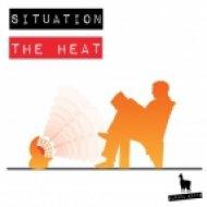 Situation - Gimme Some (Original Mix)