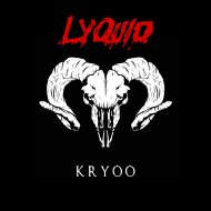 Kryoo - Movin\' On (Original Mix)