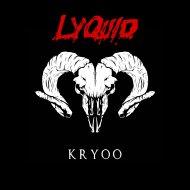 Kryoo - Little Grimy Dub (Original Mix)