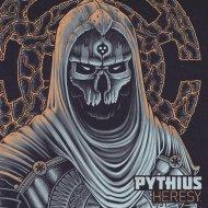 Pythius feat MC Kryptomedic - Drivey (Signs Edit)